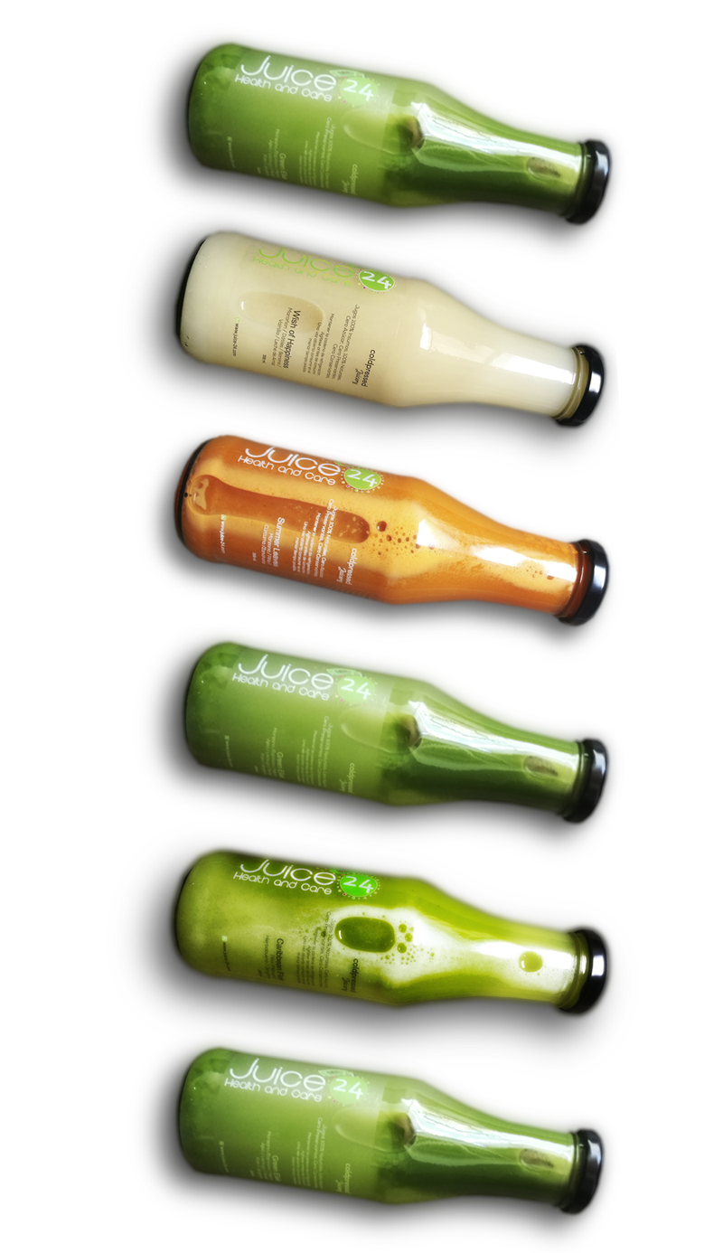 www.juice-24.com